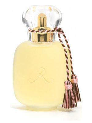Les Parfums de Rosine Rose Praline Les Parfums de Rosine для женщин