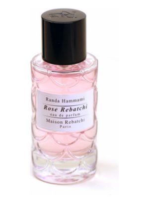 Maison Rebatchi Rose Rebatchi Maison Rebatchi для мужчин и женщин