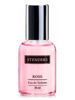 Stenders Rose Stenders для мужчин и женщин