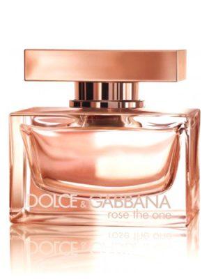 Dolce&Gabbana Rose The One Dolce&Gabbana для женщин
