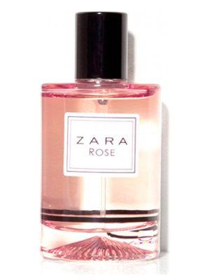Zara Rose Zara для женщин