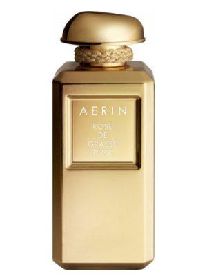 Aerin Lauder Rose de Grasse d'Or Aerin Lauder для женщин