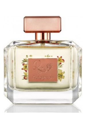 Marks and Spencer Rosie for Autograph Summer Rose Marks and Spencer для женщин