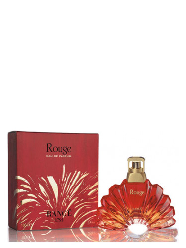 Rance 1795 Rouge Rance 1795 для женщин