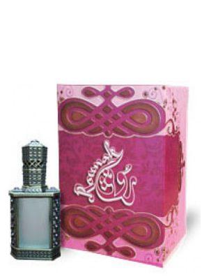 Reehat Al Atoor Rounak Reehat Al Atoor для мужчин и женщин