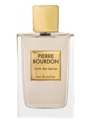Pierre Bourdon Route des Epices Pierre Bourdon для мужчин