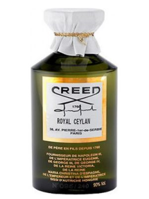 Creed Royal Ceylan Creed для женщин