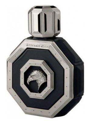 Stefano Ricci Royal Eagle Black Stefano Ricci для мужчин