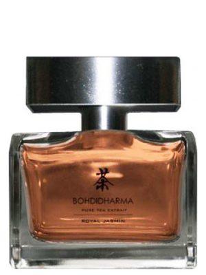 Bohdidharma Royal Jasmine Bohdidharma для мужчин и женщин