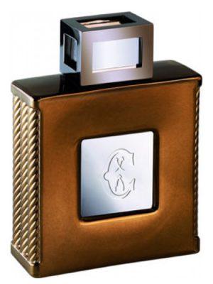 Charriol Royal Leather Charriol для мужчин