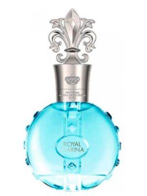 Princesse Marina De Bourbon Royal Marina Turquoise Princesse Marina De Bourbon для женщин