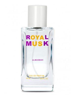 Al Musbah Royal Musk Al Musbah для женщин