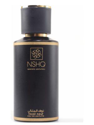 NSHQ Royal Nouf NSHQ для мужчин и женщин