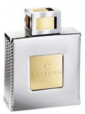 Charriol Royal Platinum Charriol для мужчин