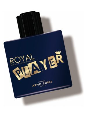 Arno Sorel Royal Player Arno Sorel для мужчин
