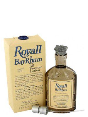 Royall Lyme Bermuda Royall Bay Rhum Royall Lyme Bermuda для мужчин