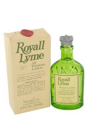 Royall Lyme Bermuda Royall Lyme Royall Lyme Bermuda для мужчин