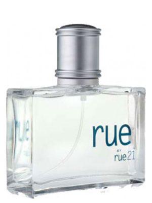 Rue21 Rue Rue21 для женщин