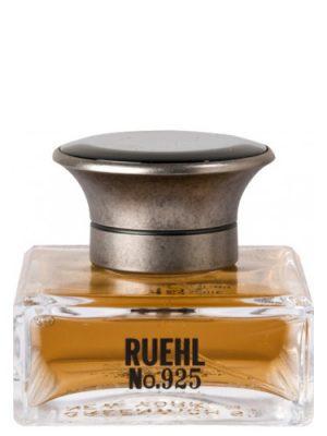 Ruehl No.925 Ruehl No.925 Ruehl No.925 для мужчин
