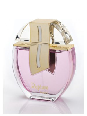 A.P. Durand Parfums Rupture Women A.P. Durand Parfums для женщин