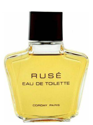 Corday Rusé Corday для женщин