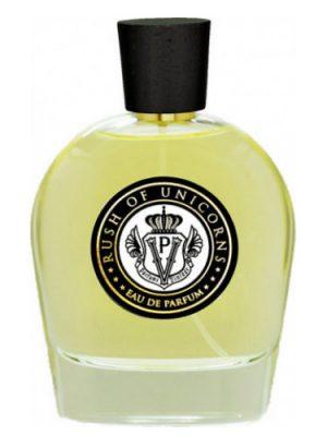 Parfums Vintage Rush of Unicorns Parfums Vintage для мужчин и женщин