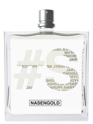 Nasengold #S Nasengold для мужчин и женщин
