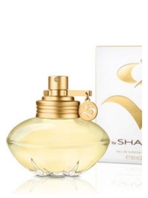 Shakira S Shakira для женщин