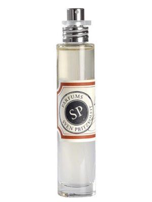 SP Parfums Sven Pritzkoleit SP Cologne SP Parfums Sven Pritzkoleit для мужчин и женщин