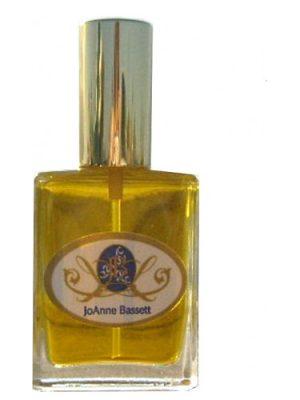 JoAnne Bassett Sacred 786 Elixir JoAnne Bassett для мужчин и женщин
