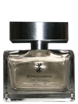 Bohdidharma Sacred Fig Bohdidharma для мужчин и женщин