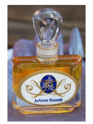 JoAnne Bassett Sacred Incense JoAnne Bassett для мужчин и женщин