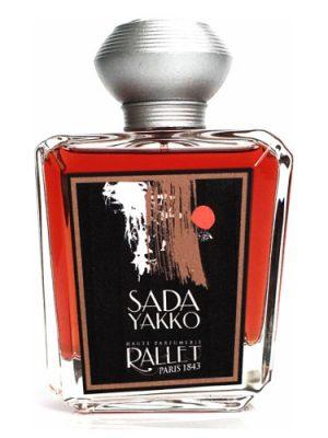 Rallet Sada Yakko Rallet для женщин