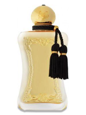 Parfums de Marly Safanad Parfums de Marly для женщин