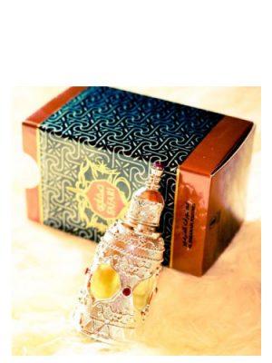 Al Haramain Perfumes Safari Al Haramain Perfumes для мужчин и женщин