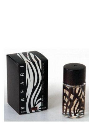 Royal Cosmetic Safari Royal Cosmetic для мужчин