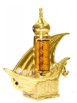Al Haramain Perfumes Safeena Al Arab Al Haramain Perfumes для мужчин и женщин