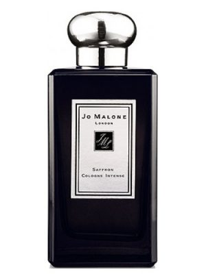 Jo Malone London Saffron Jo Malone London для мужчин и женщин