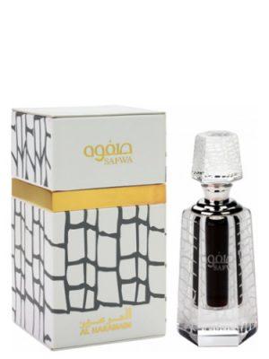 Al Haramain Perfumes Safwa Al Haramain Perfumes для мужчин и женщин