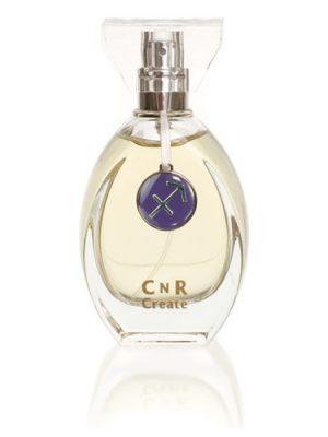 CnR Create Sagittarius CnR Create для женщин