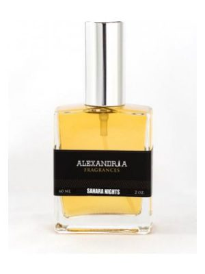 Alexandria Fragrances Sahara Nights Alexandria Fragrances для мужчин и женщин