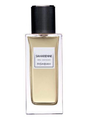 Yves Saint Laurent Saharienne Yves Saint Laurent для женщин