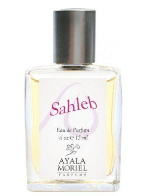 Ayala Moriel Sahleb Ayala Moriel для женщин