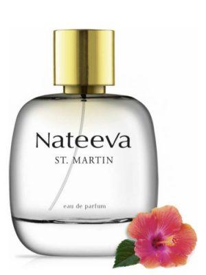 Nateeva Saint Martin Nateeva для женщин