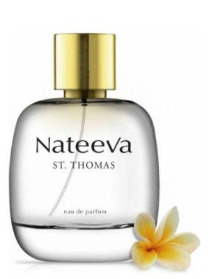 Nateeva Saint Thomas Nateeva для женщин