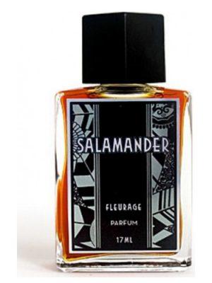 Fleurage Salamander Botanical Parfum Fleurage для мужчин