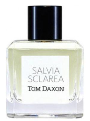 Tom Daxon Salvia Sclarea Tom Daxon для мужчин и женщин