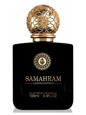 OmanLuxury Samahram OmanLuxury для мужчин и женщин