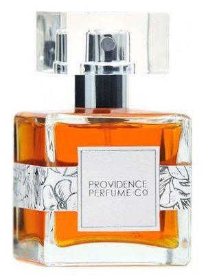 Providence Perfume Co. Samarinda Providence Perfume Co. для мужчин и женщин