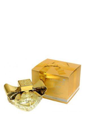 Alain Delon Samourai Woman Love Gold Alain Delon для женщин